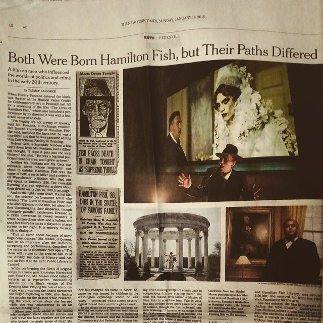 nytimes-in-print